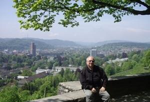 1729-07-City_from_Goldenberg_1656.jpg