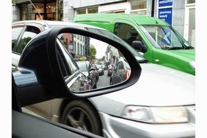 2018-08-Kilkenny_Traffic.jpg