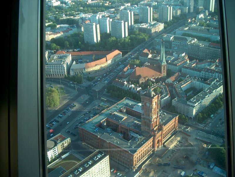 berlin-viewfromtower.JPG