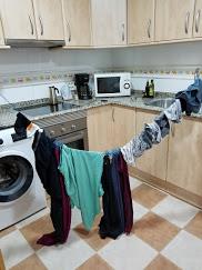 Creative laundry dryer.jpg