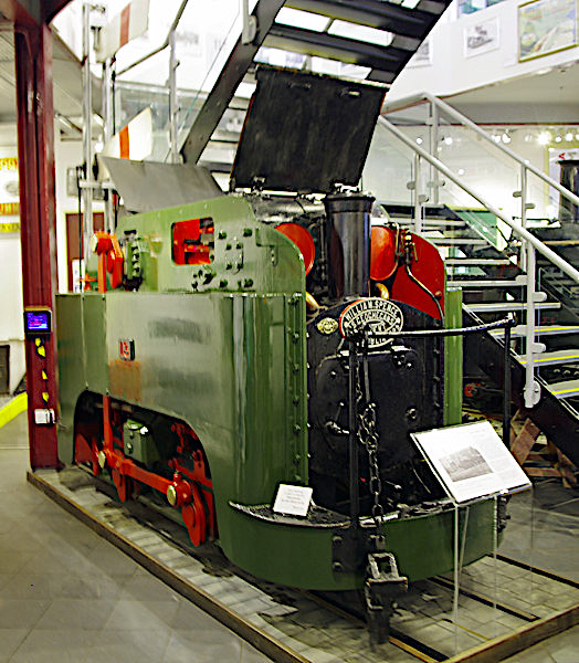 M17.jpg