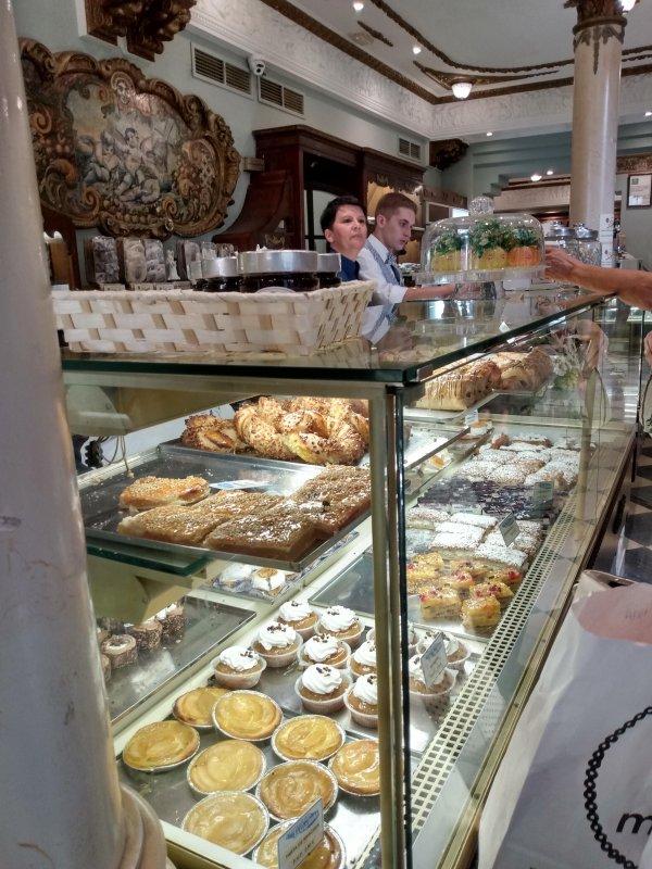 PastryShop.jpg