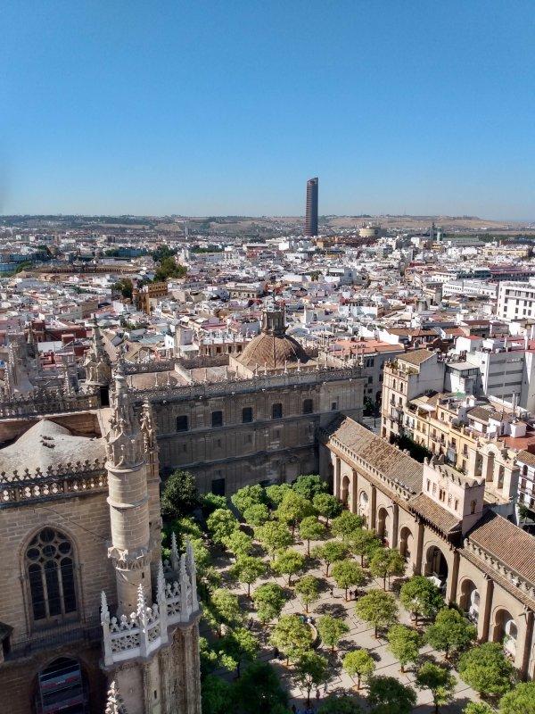 SevilleCathedralViewFromGiralda.jpg